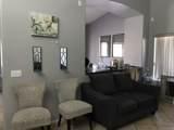 8146 Hilton Avenue - Photo 6