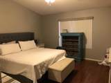 8146 Hilton Avenue - Photo 9