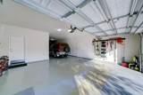 1666 Blaylock Drive - Photo 37