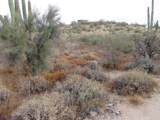 5713 Saguaro Road - Photo 2
