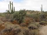 5713 Saguaro Road - Photo 3