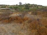 5725 Saguaro Road - Photo 1