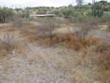 5725 Saguaro Road - Photo 2