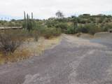 5725 Saguaro Road - Photo 3