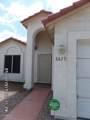 8429 Coronado Road - Photo 3