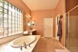 41719 Laurel Valley Way - Photo 23