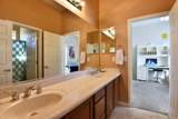41719 Laurel Valley Way - Photo 28
