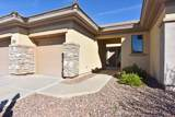 41719 Laurel Valley Way - Photo 44