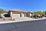 41719 Laurel Valley Way - Photo 46