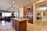 41719 Laurel Valley Way - Photo 8