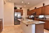 41719 Laurel Valley Way - Photo 9