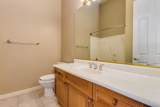 2163 Musket Place - Photo 17
