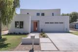 3917 Mulberry Drive - Photo 1