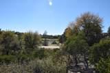 2801 Golden Rod Circle - Photo 27