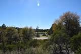 2801 Golden Rod Circle - Photo 28