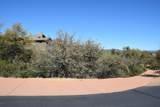2801 Golden Rod Circle - Photo 49