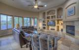 14214 Lone Mountain Road - Photo 4