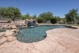 14214 Lone Mountain Road - Photo 48