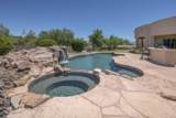 14214 Lone Mountain Road - Photo 49