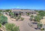 14214 Lone Mountain Road - Photo 69