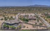 14214 Lone Mountain Road - Photo 71