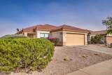 2269 Palo Verde Drive - Photo 1