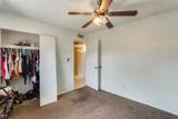 3202 Butler Drive - Photo 22
