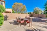1441 Folley Place - Photo 46