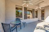 1441 Folley Place - Photo 48