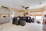 847 Cooley Drive - Photo 15