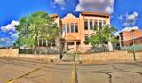 437 Fourth Street - Photo 2