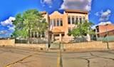 439 Fourth Street - Photo 1