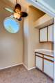 18430 44TH Place - Photo 16
