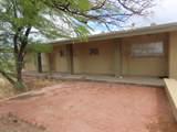38815 Arboretum Way - Photo 36