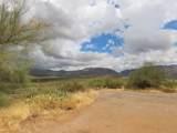 38815 Arboretum Way - Photo 42