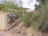 38815 Arboretum Way - Photo 6