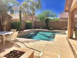 2833 Cobalt Street - Photo 32