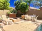 2833 Cobalt Street - Photo 33
