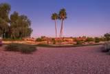 16289 Windcrest Drive - Photo 29