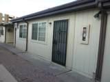 4502 Carol Avenue - Photo 24
