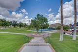 11215 Oakwood Drive - Photo 71