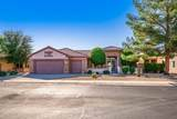 15719 Clear Canyon Drive - Photo 3