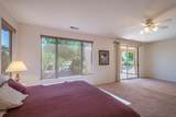 15719 Clear Canyon Drive - Photo 35