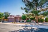 15719 Clear Canyon Drive - Photo 4