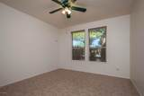 15719 Clear Canyon Drive - Photo 41