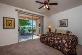 15719 Clear Canyon Drive - Photo 43