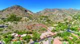 6854 Hillside Drive - Photo 2