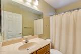 9914 Gross Avenue - Photo 10