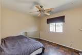 9914 Gross Avenue - Photo 11
