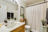 1306 Parsell Street - Photo 34